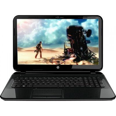 Laptop Gaming Termurah 15