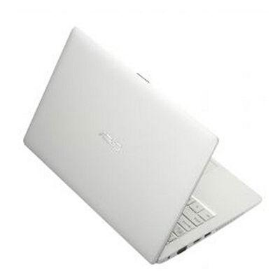 Laptop Gaming Termurah 17