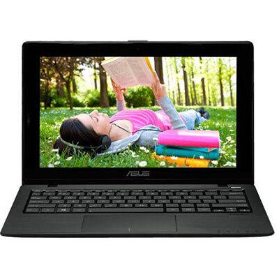 Laptop Gaming Termurah 7