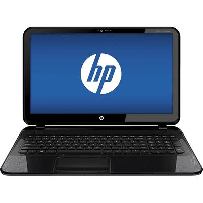 Laptop Gaming Murah 9