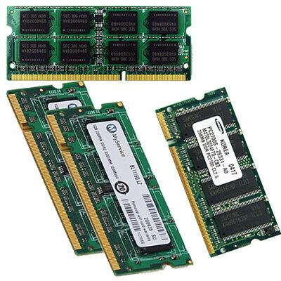 Ram Laptop Asus Murah