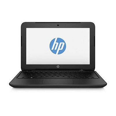 laptop murah terbaik lebaran 6