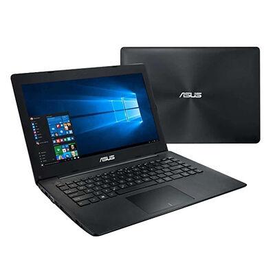 laptop murah terbaik lebaran 7