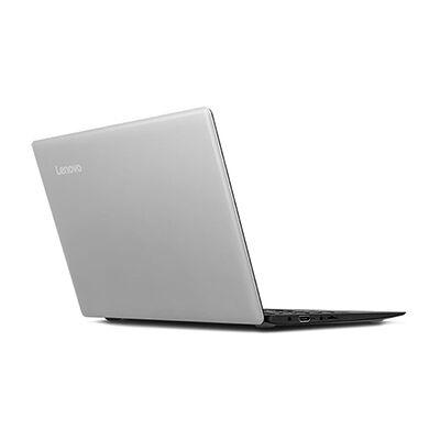 laptop murah terbaik lebaran 8