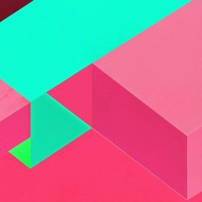 Download Wallpaper Android Hd Keren 11