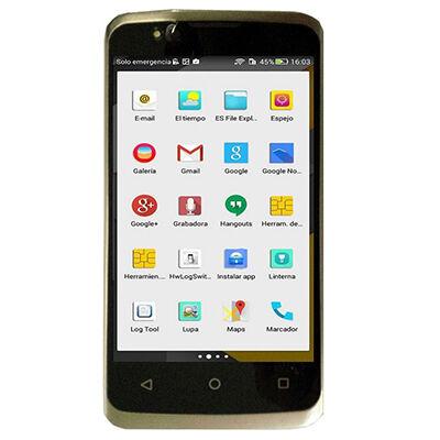 Smartphone Terbaik 1 Jutaan 1