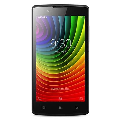 Smartphone Terbaik 1 Jutaan 3