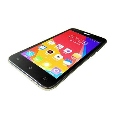 smartphone 4G murah 1