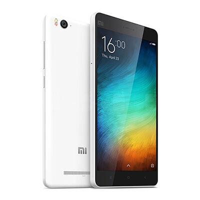 smartphone dual sim murah 6