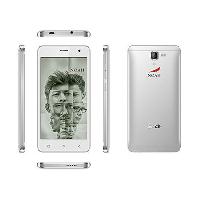 Smartphone Noah 1