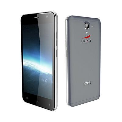 Smartphone Noah 3