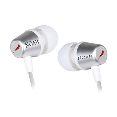 Smartphone Noah 4