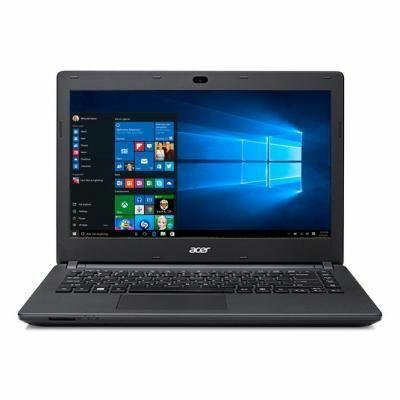 Laptop Untuk Perempuan 4