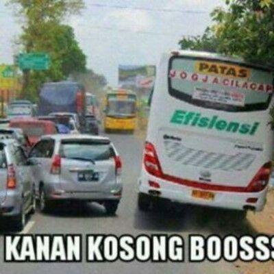 Foto Google Memeangkot6