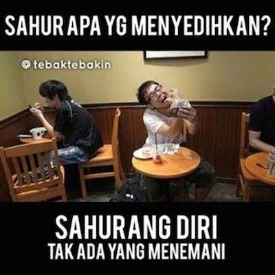 Meme Sahur 71b0e