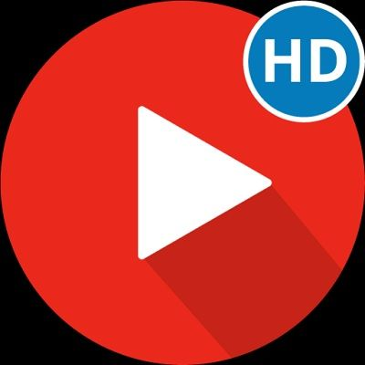 Xnview Indonesia Apk 2 82a09