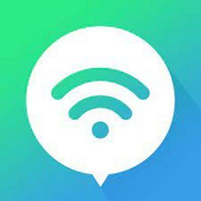 Cara Mengganti Password Wifi Lewat Hp 36157