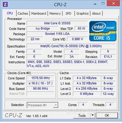 Komputer Jelek Maintenance 8