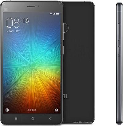 Xiaomi Mi 4s 0
