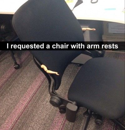 Request Fail 12