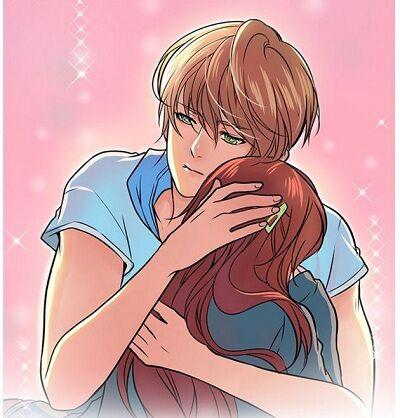 Cowok Ganteng Di Webtoon 10