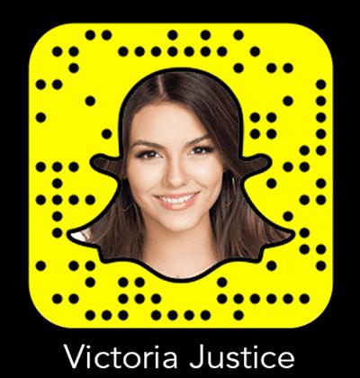 Snapchat Seksi 42