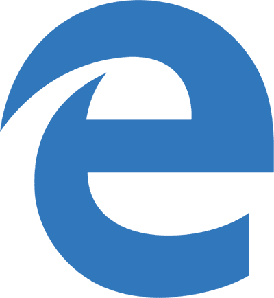 Web Browser Terbaik 5