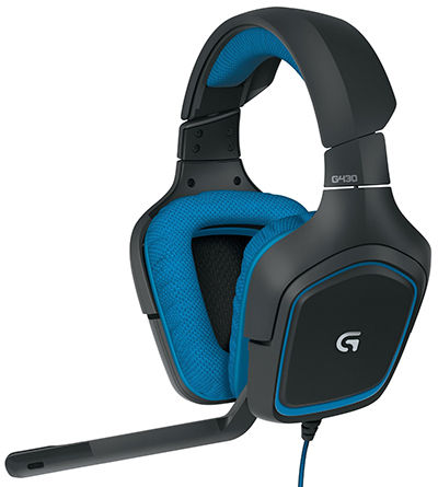 Headphone Gaming Terbaik 6
