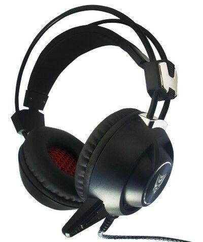 Foto Jalantikus Headphonegame2