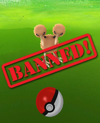 Cara Dapat Pokemon 2
