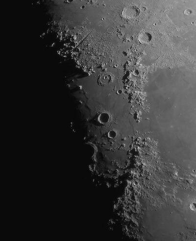Cara Foto Bulan Menggunakan Hp F6ebb