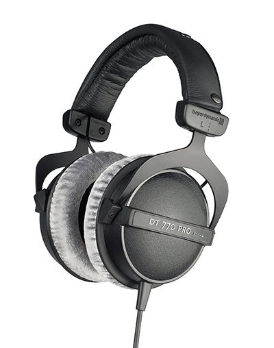 Headphone Gaming Terbaik 11