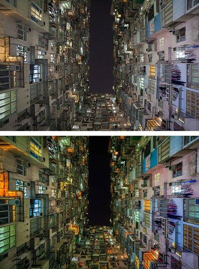 Photoshop Travel 12