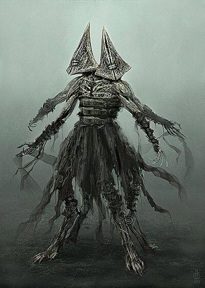 Zodiac Monster 3