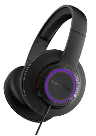 Foto Jalantikus Headphonegame4