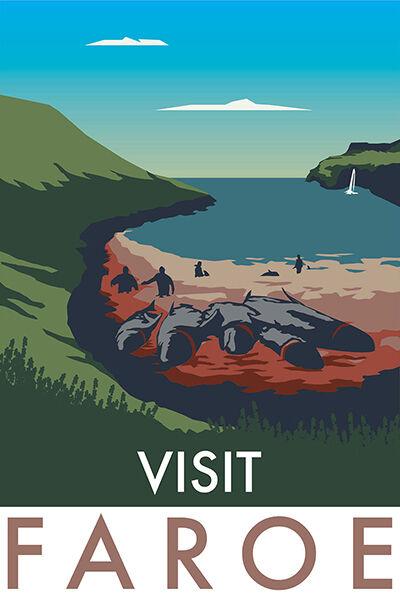 Poster Travel Menyindir 3