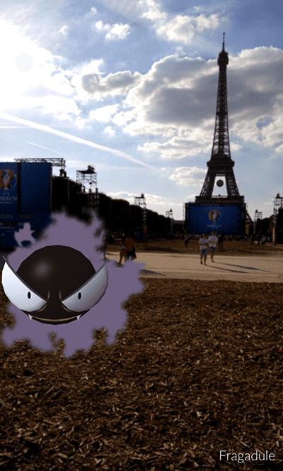 Lokasi Menakjubkan Pokemon 20