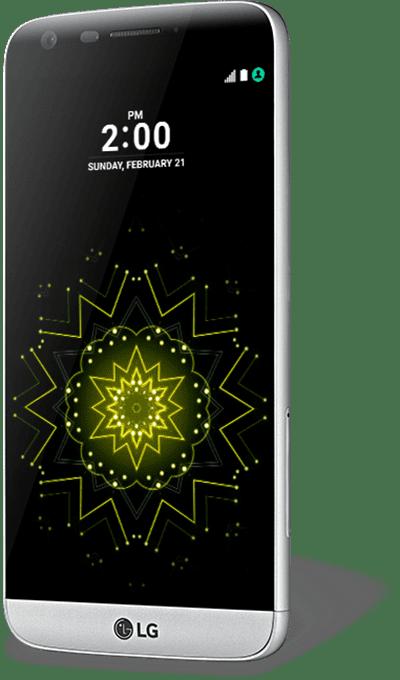 Smartphone Dengan Resolusi Layar Terbaik 3