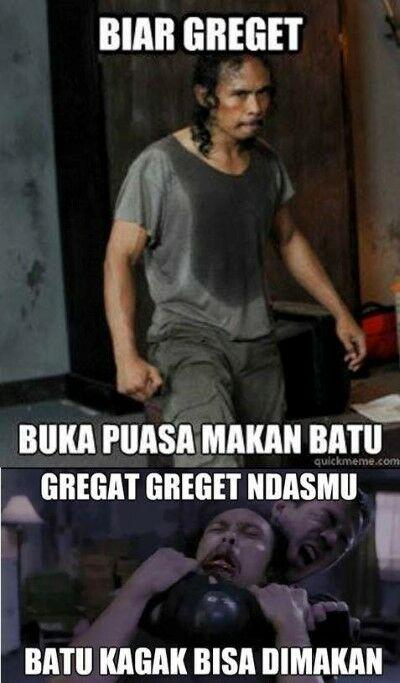 Foto Google Maddogpuasa6