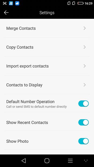 cara mengembalikan kontak yang hilang 3