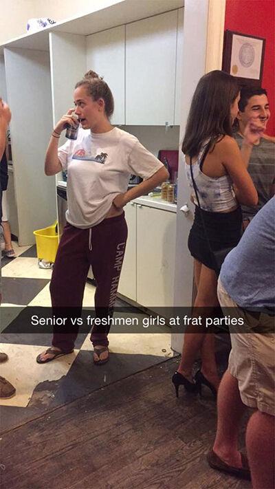 Snapchat Keren 19