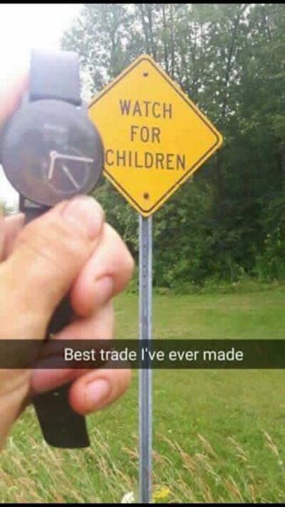 Momen Snapchat Epic 8