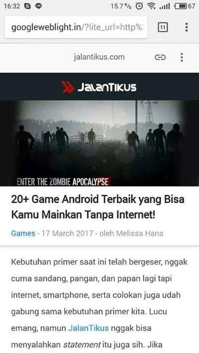 Foto Jalantikus Googleproxy3