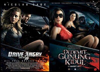 Poster Film Luar Indonesia Yang Mirip Luar Negri 10