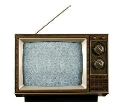 Tv 4634a