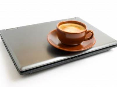 4 Cara Mudah Merawat Laptop 1