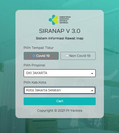 Siranap 2 C6de8