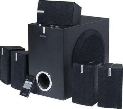 Harga Speaker Gaming Bc2a9