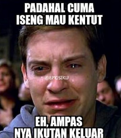 Foto Google Memespiderman6ok