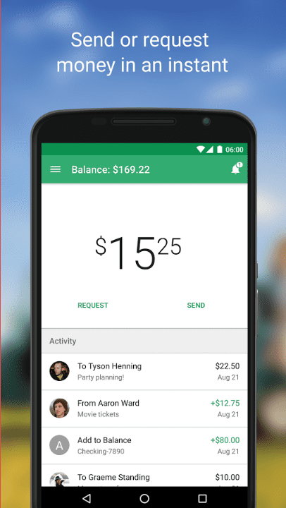 Pembayaran Online Terbaik Selain Paypal 3